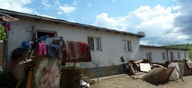 7.1.2014. – ERRC: Romanian Court Victory – Forced Eviction of Roma to Pata-Rât was Illegal