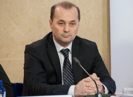15.1.2014. – RTCG: 62 flats for Roma will be constructed in Niksic