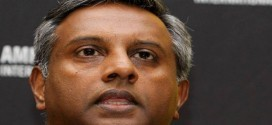 21.1.2014. – Independent: 'Politics before people': EU leaders have no credibility to pressure other nations on human rights, says Amnesty International head Salil Shetty