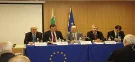 24.1.2014. – novinite.com: Bulgarian MEP, Experts Unanimously Condemn Xenophobia Endemic