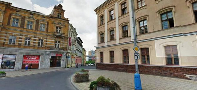 17.1.2014. – romea.cz: Markus Pape – Czech Republic's most serious racial attack of 2013 on trial