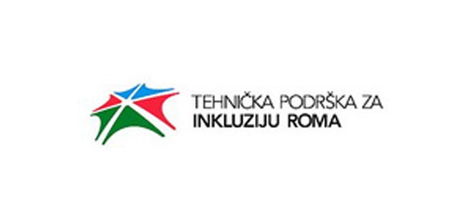 28.1.2014. – inkluzija.gov.rs: Call for participation in the program of support for employment of Roma men and women