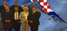 20.5.2014, NIAR – Elections in Croatia – Hrustic is favorite