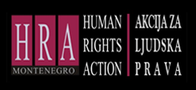27.5.2014, Human Rights Action – Still without political will for fundamental changes in Montenegrin society
