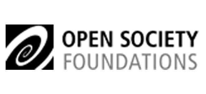 19.6.2014, Open Society Foundations – For Roma in France, Is Climate of Intolerance Fueling Violence?