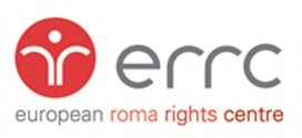 15.7.2014, ERRC – Highest Court in Macedonia Upholds Freedom of Movement for all Macedonians, Including Roma