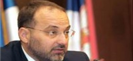 29.5.2014, Ombudsman – Citizens of Roma nationality relocated to unconditional accommodation