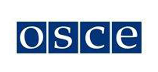 16.6.2014, OSCE – OSCE Mission to Serbia promotes research on Roma perceptions of security sector