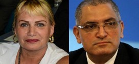 26.5.2014, romea.cz – EP: Two Roma MEPs elected