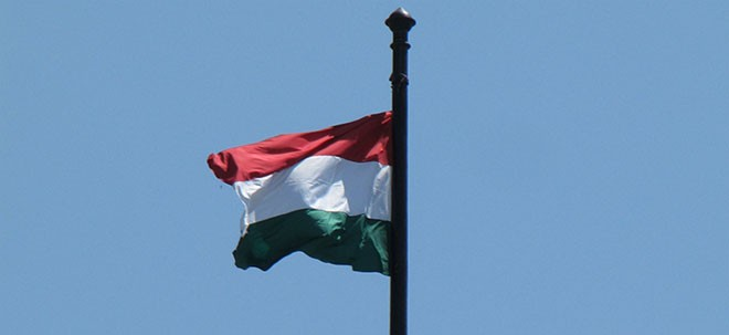3.6.2014, portfolio.hu – Commission presents long list of recommendations for Hungary