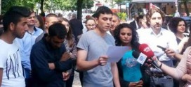 2.6.2014, infobalkans.com – Albania President Pressed Over Roma Property Rights