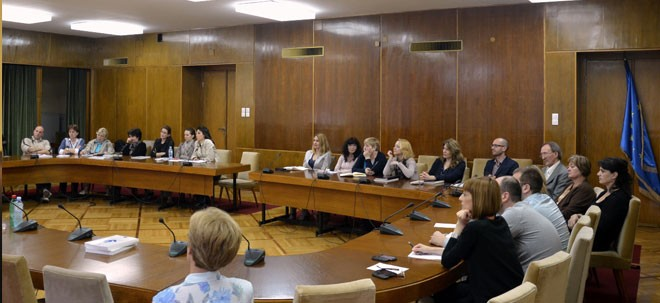 17.6.2014, ljudskaprava.gov.rs – Fight against discrimination in United States of America