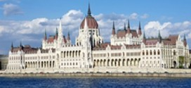 18.6.2014, ECRI – Council of Europe Anti-Racism Commission to prepare report on Hungary