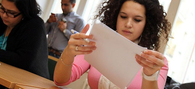 24.6.2014, romea.cz – Czech Republic invested less into Romani students last year