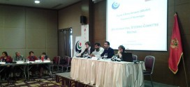 "23.6.2014, ljudskaprava.gov.rs – Workshop ""Economic strengthening of Roma"" and 26th International committee of Decade of Roma Inclusion held in Podgorica"