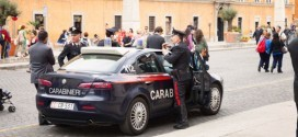 5.7.2014, OSCE – OSCE/ODIHR trains civil society and law enforcement in Italy on combatting hate crime
