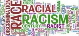 1.7.2014, ENAR – Joint statement for a strong Intergroup on anti-racism in the European Parliament