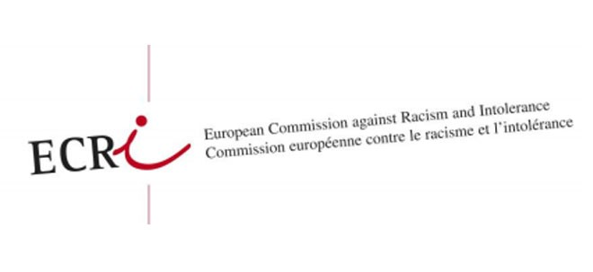 10.7.2014, ECRI – ECRI calls for timely action against political parties that promote racism