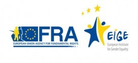 7.7.2014, FRA – Fundamental Rights Agency works with Gender Institute to help combat violence against women