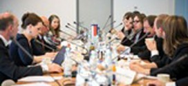 3.7.2014, ECRI – Council of Europe Anti-Racism Commission to prepare report on Poland