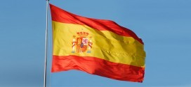 3.7.2014, NIAR – Spain supports Roma employment