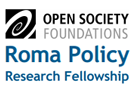 Roma_Policy_Research_Fellowship_133