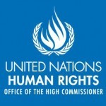 UN-Human-rights-commissioner