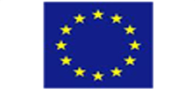 20.1.2014. – wired-gov.net: Equality – EU rules to tackle discrimination now in place in all 28 EU Member States