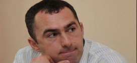 28.6.2014, kodex.me – Radovic: Roma are faced with great discrimination