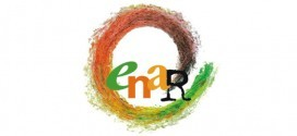 28.6.2014, ENAR – Press statement: Stop the refugee eviction in Germany