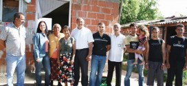 3.6.2014, glaspodravine.hr – Councilor Medjimorec moved in at Roma for one day