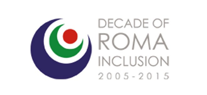 1.7.2014, Secretariat of Decade of Roma Inclusion – State reports submitted by governments available for download