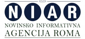 """21.6.2014, NIAR – Romanian Cultural Center in London: Exhibition """"Roma from special to the common ones"""""""