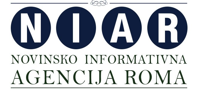 10.6.2014, NIAR – Delegation of European Roma Rights Center visited Macedonia