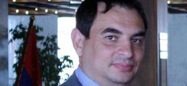 28.6.2014, romea.cz – Slovak Plenipotentiary for Romani Community to run own journal – is it unfair competition?