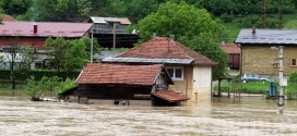 13.6.2014, Portal24 – EU: Roma had been discriminated within the share of help after floods in BiH