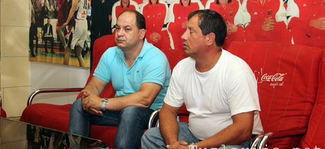 8.7.2014, bhstring.net – Awareness about necessity of education is raising