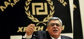 1.7.2014, romea.cz – Greece now prosecuting all MPs of neo-Nazi Golden Dawn party